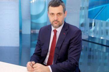 ВРПЦ назвали троллингом слова Смирнова о«бесплатных проститутках»
