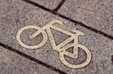 Между Петербургом игородом Колпино появится велодорожка