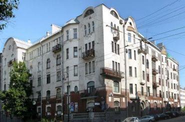 Бондаренко: Дом Циммермана изуродовали некомпетентные рабочие
