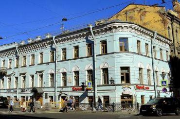 Новую экспозицию орусской журналистике создадут вмузее Некрасова