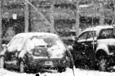 Из-за воздействия циклона всреду вПетербурге будет холодно имокро