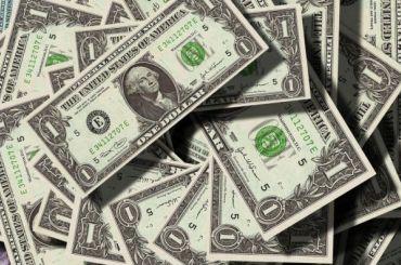 Петербуржцы заплатят американцу $15 млн из-за долга отца-бизнесмена