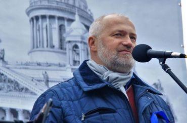 Амосов просит генпрокурора оправдать фигурантов дела «Сети»
