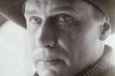 Скончался актер Дмитрий Бульба