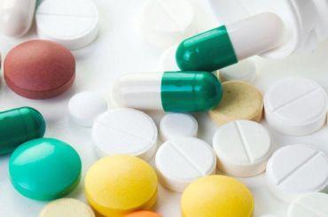 ЗакС просит обеспечить больных гепатитом бесплатными безинтерфероновыми лекарствами