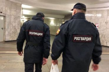 День рождения Росгвардии отметят за20 млн вКремле