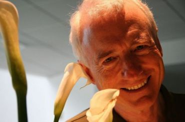 Создатель команд Ctrl+c иCtrl+v Ларри Теслер умер