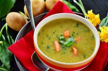 Пациенток роддома вПсковской области накормили супом сопарышами