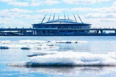 Лжеминеры пообещали сорвать Евро-2020 вПетербурге