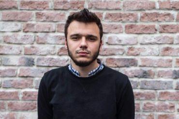 Суд признал законным призыв соратника Навального Шаведдинова вармию