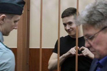 Российские музыканты выступили вподдержку фигурантов дела «Сети»