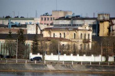 Историческое здание завода Веге превратят вобщественное пространство