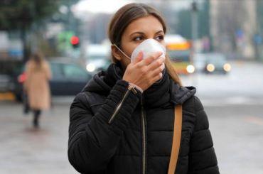 Германия объявила оначале эпидемии коронавируса