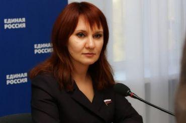Депутат Госдумы: вРоссии неосталось нищих пенсионеров