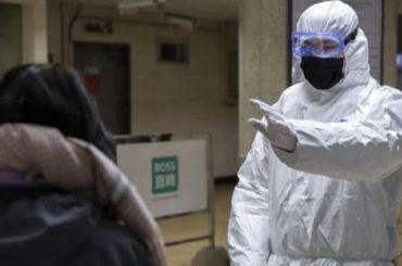 МВД планирует высылать иностранцев скоронавирусом изРоссии