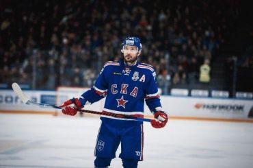 Самая российская команда вНХЛ: Ковальчук стал игроком «Вашингтона»