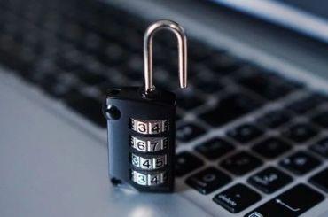 ФСБ потребовала отряда сайтов доступ кперепискам россиян