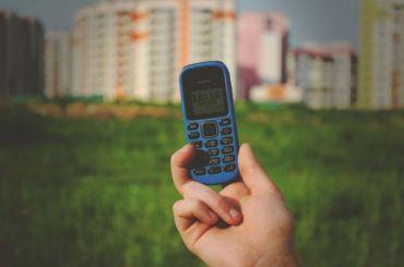 Ветеранам подарят пожизненное пользование мобильной связью