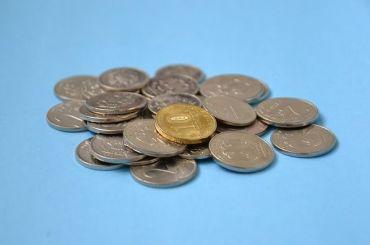 Февральские счета науслуги ЖКХ вПетербурге уменьшились на0,6%