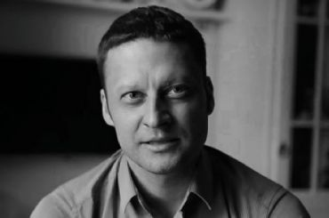 Онколога Павленко могут посмертно наградить вПетербурге