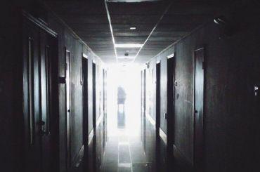 Стало известно, как петербурженка сбежала изБоткинской больницы