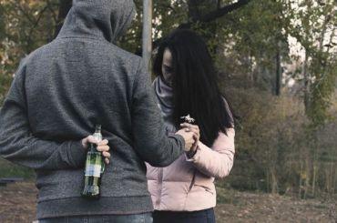 Главный нарколог Минздрава посчитал «тихих алкоголиков» вРоссии