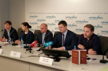«Переписаны будут все»: Петербург готовится кпереписи населения