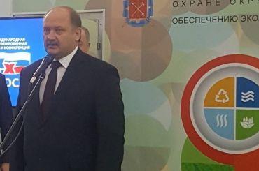 Бондаренко: Потребность вкапремонте составляет 20 млрд рублей вгод