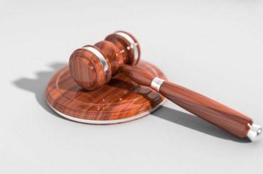 СудьяКС считает Советский Союз «незаконно созданным государством»