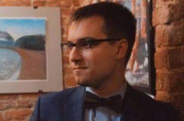 Избрание Павла Швеца главойМО №72 признали незаконным
