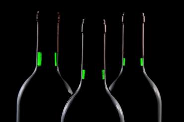 Минпромторг планирует ввести единые правила продажи спиртного