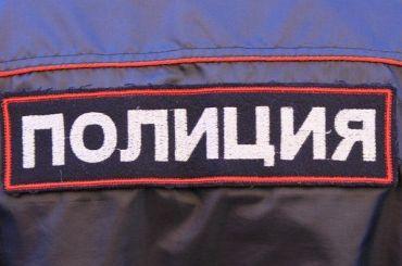 Жителю Набережных Челнов раскроили череп вПетербурге