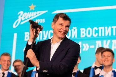 Аршавин иЖирков вошли втоп самых высокооплачиваемых спортсменов десятилетия