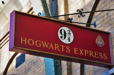 Персонажи «Гарри Поттера» начнут совместную работу над новым проектом