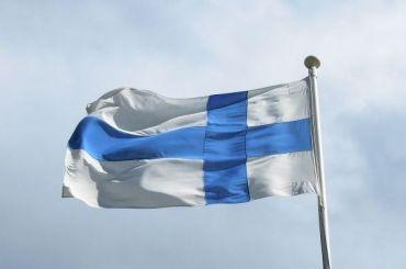 Мэр финского города предложит отменить визовый режим для петербуржцев