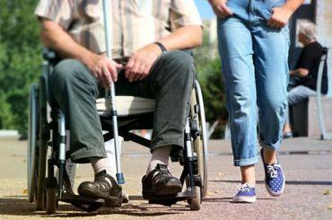 Пенсии инвалидам будут назначаться автоматически