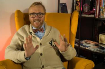 «Порно сМилоновым»: депутат рассказал обактерах фильмов для взрослых