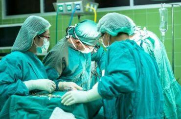 Эксперты допустили, что коронавирусом могут заразиться две трети населения Земли