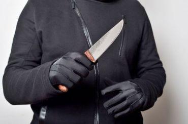 Сотрудник ФСБ изДагестана ограбил сдрузьями петербургского таксиста