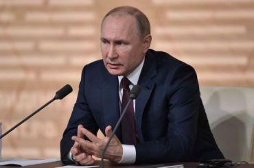 Путину пришлось «цыкнуть» наКудрина иГрефа, чтобы построить КАД