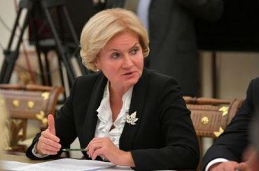 СМИ: Бывший вице-премьер России Голодец перейдет наработу вСбербанк