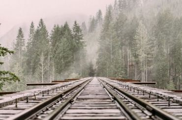 Стало известно обизменении врасписании поезда «Аллегро»