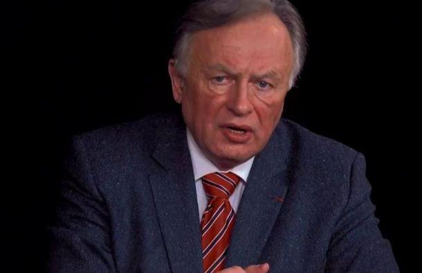 Генпрокуратура ненашла жестокости вубийстве Соколовым аспирантки Ещенко