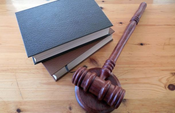 Юристы дали советы банкротящимся всвязи ограничением работы судов