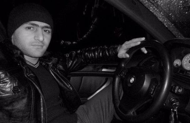 Устроивший жуткое ДТП наНевском водитель получил 8,5 лет колонии