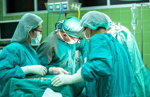 Два пенсионера сподтвержденным коронавирусом скончались вМоскве