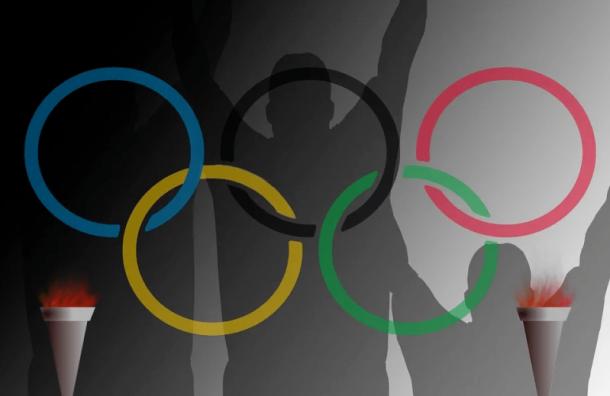 Олимпийские игры могут перенести наодин-два года из-за коронавируса