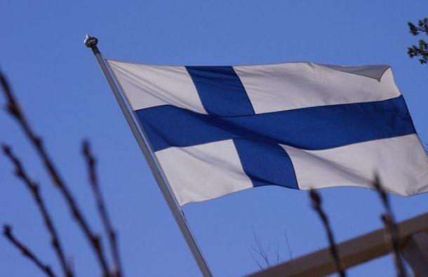 Финляндия прекращает выдачу виз из-за коронавируса