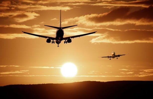 Авиакомпания «Победа» приостановила полеты вИзраиль