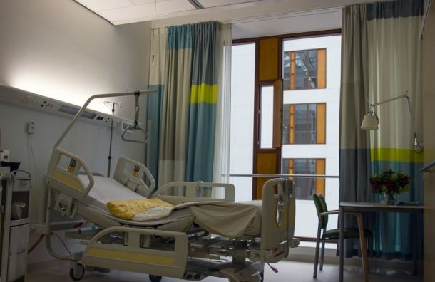 ВФинляндии откоронавируса умер первый заболевший